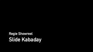 Geschützt: Showreel Regie Slide Kabaday